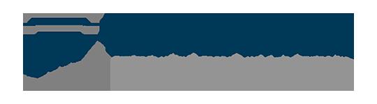 Aaron Bedy, Esq. Logo